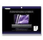 Green Onions Anti-Reflection Screen Protector for 13-Inch MacBook Pro (RT-SPMBP1304)