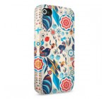 Skinit Todula Slim Case for Apple iPhone 4 4S Reviews