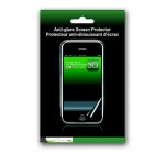 Green Onions Supply Anti-Glare Screen Protector for iPhone 3GS & 3G – 2 Pieces per Pack Reviews
