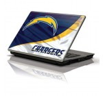Skinit San Diego Chargers Generic Laptop Skin Generic 15inch Laptop Reviews
