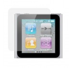 Screen Protector for Apple iPod Nano 6 6th Generation Reviews