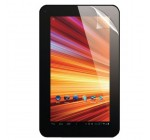 C.Skins 3 – Pack Premium Clear Screen Protector for Azpen 7 Tablet A701 Reviews