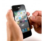 Proporta iPhone 4 Advanced Screen Protector Reviews