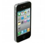 ThinSkin Personalization Films for iPhone 4 and 4S (Ultra Metallic Silver) Reviews