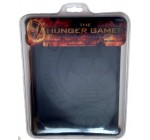 The Hunger Games Distressed District 12 Hardshell Case for Ipad 2/3