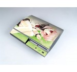 PS3 Playstation 3 Body Protector Skin Decal Sticker