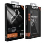 SKIN IT – Call of Duty: Black Ops II Protective Case for Apple iPhone 4 and 4S