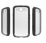 Skinit – Infinity Case for Samsung Galaxy S III Mobile Phones Reviews
