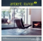 Vol. 6-Ambient Lounge