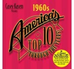 Casey Kasem Presents: America's Top 10 Through the Years – The 1960s Reviews