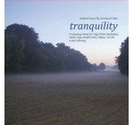 Tranquility – Ambient Music for Yoga Nidra Meditation, Hatha Yoga, Breath Work, Pilates, Tai Chi or just relaxing