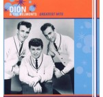 Dion & Belmonts – Greatest Hits