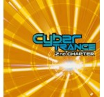 Cyber Trance-2nd Chapter