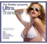 Ultra Trance 5 Reviews