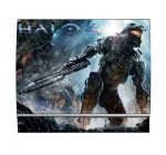 Halo 4 PS3 Limited Edition Game Skin for Sony Playstation 3 Console Reviews