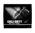 Call of Duty: Black Ops II 2 PS3 Limited Edition Game Skin for Sony Playstation 3 Console