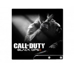 Call of Duty: Black Ops II 2 PS3 Slim Limited Edition Game Skin for Sony Playstation 3 Slim Console Reviews
