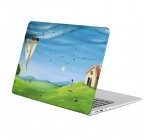 KoolMac [ Full Body Hard Case ] [ Apple MacBook Air 13