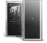 iGadgitz U6873 Clear PC Hard Back Case Cover for Sony Walkman NW-ZX300 High-Resolution Audio MP3 Player Protective Shell + Screen Protector Reviews